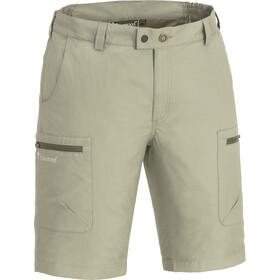 Pinewood Tiveden TC Shorts Men l khaki
